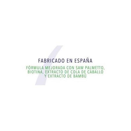 Fabricadas y registradas en Sanidad en España