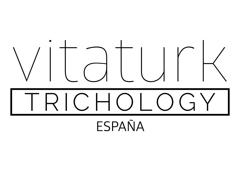 Vitaturk Trichology
